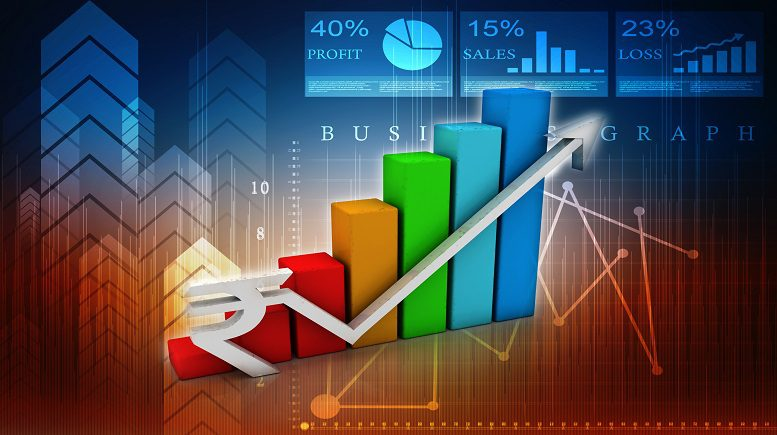 Sorts Of Stock Exchange The Ultimate Benefit!