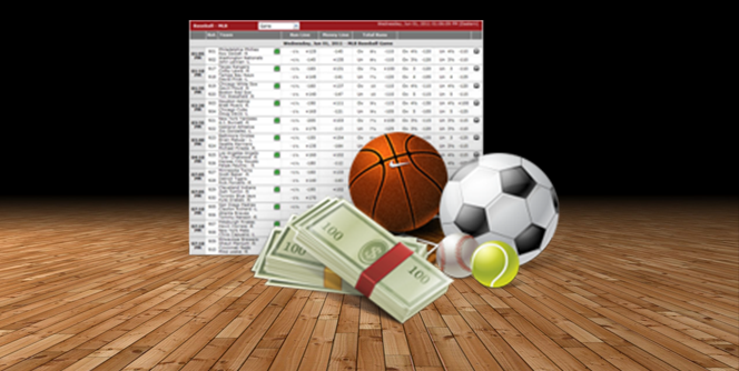 Suggestions From A Gambling Pro
