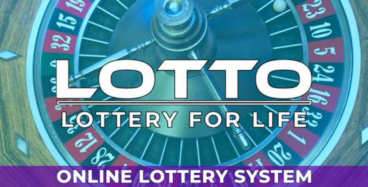 Online Indonesian Online Lottery Gambling Accounts To Follow On Twitter