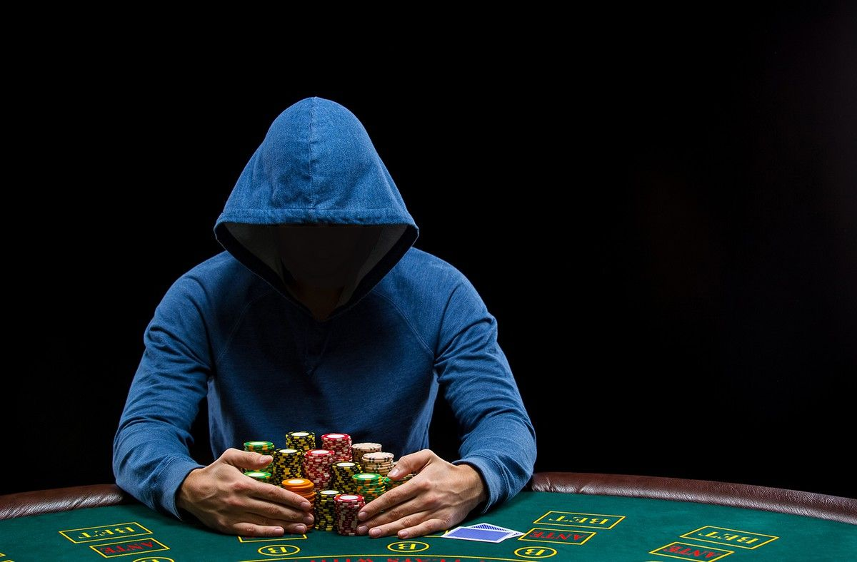 Here's A Fast Method To Unravel The Casino Problem