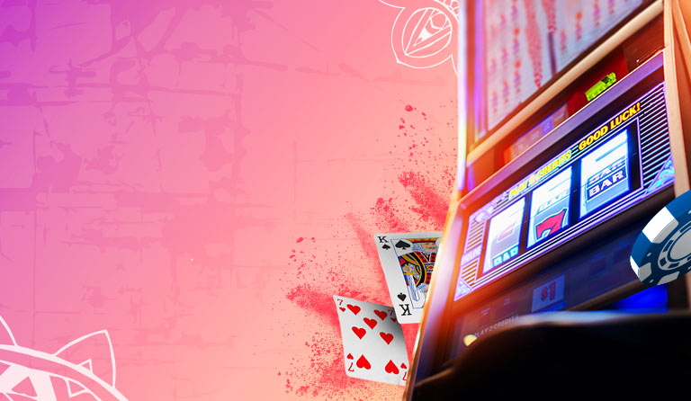 Little Recognized Ways to Online Casino