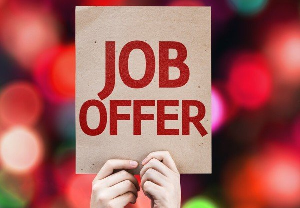 Job Offers In Lisbon The Final Word Convenience