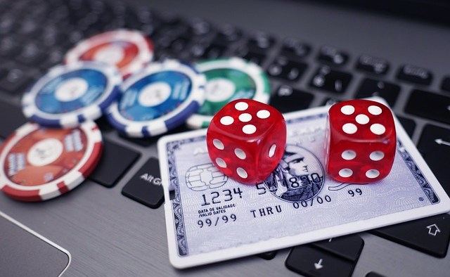 Eight Casino Secrets And Techniques You By No Means Knew