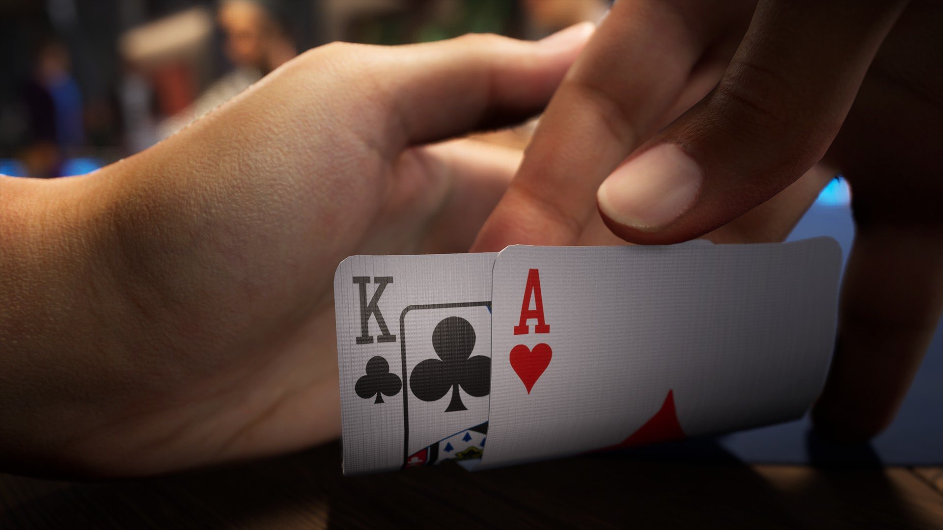 Info, Fiction, And Online Casino
